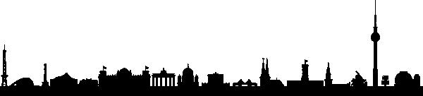 berlin-skyline-black-hi